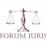 Redazione Forum Iuris