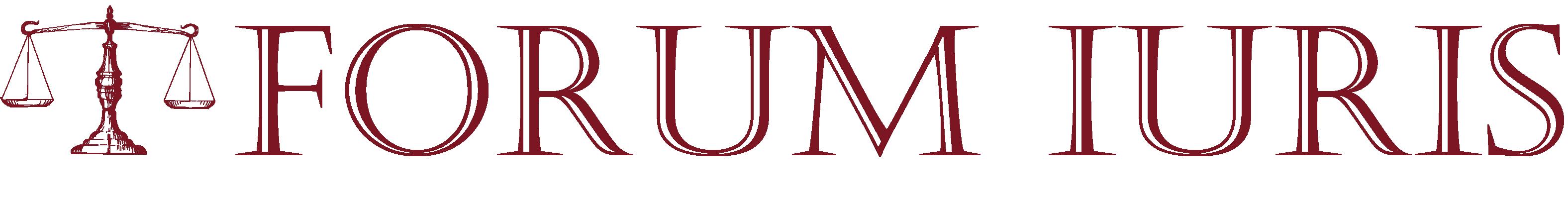 Forum Iuris