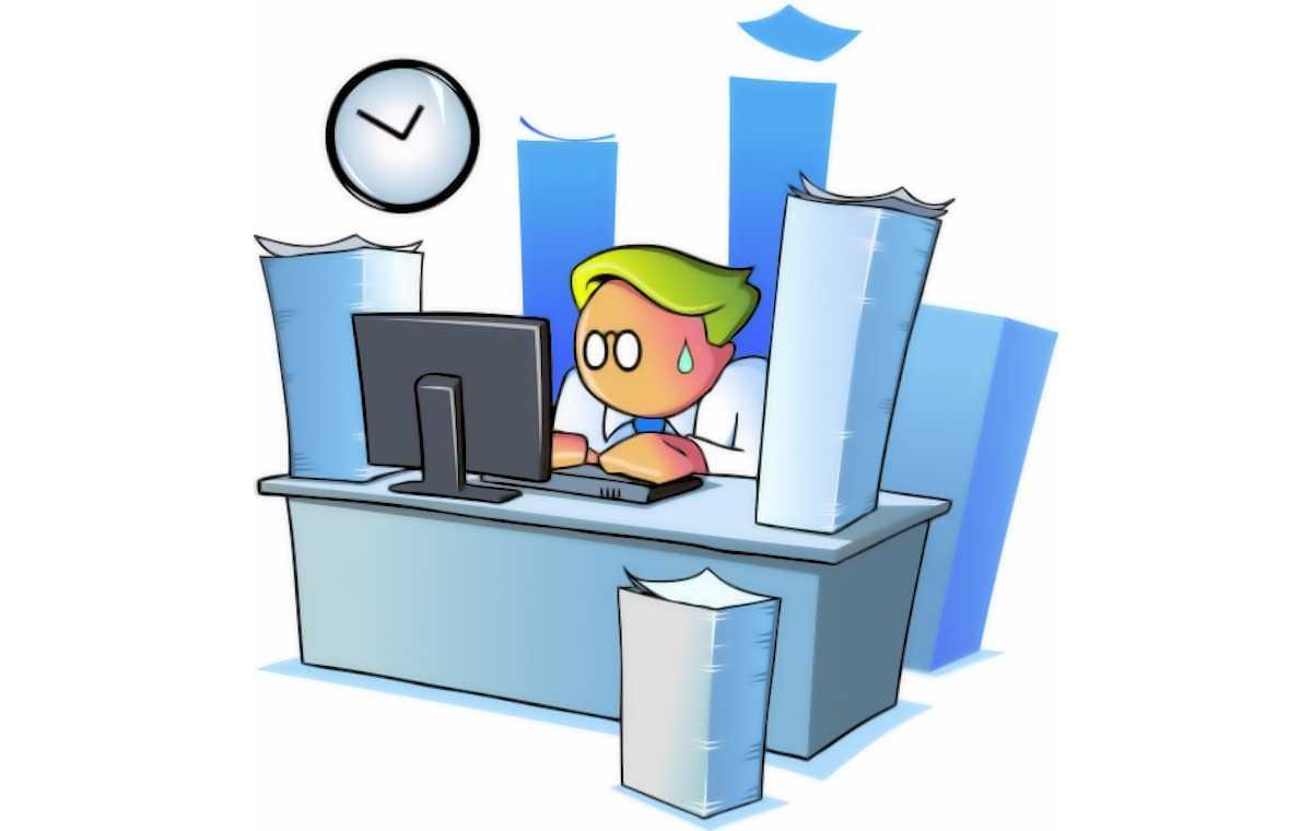 Condominio l amministratore ha il dovere di comunicare i for Amministratore di condominio doveri