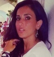 Rosalinda Cristiano