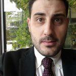 Giovanni Garofalo