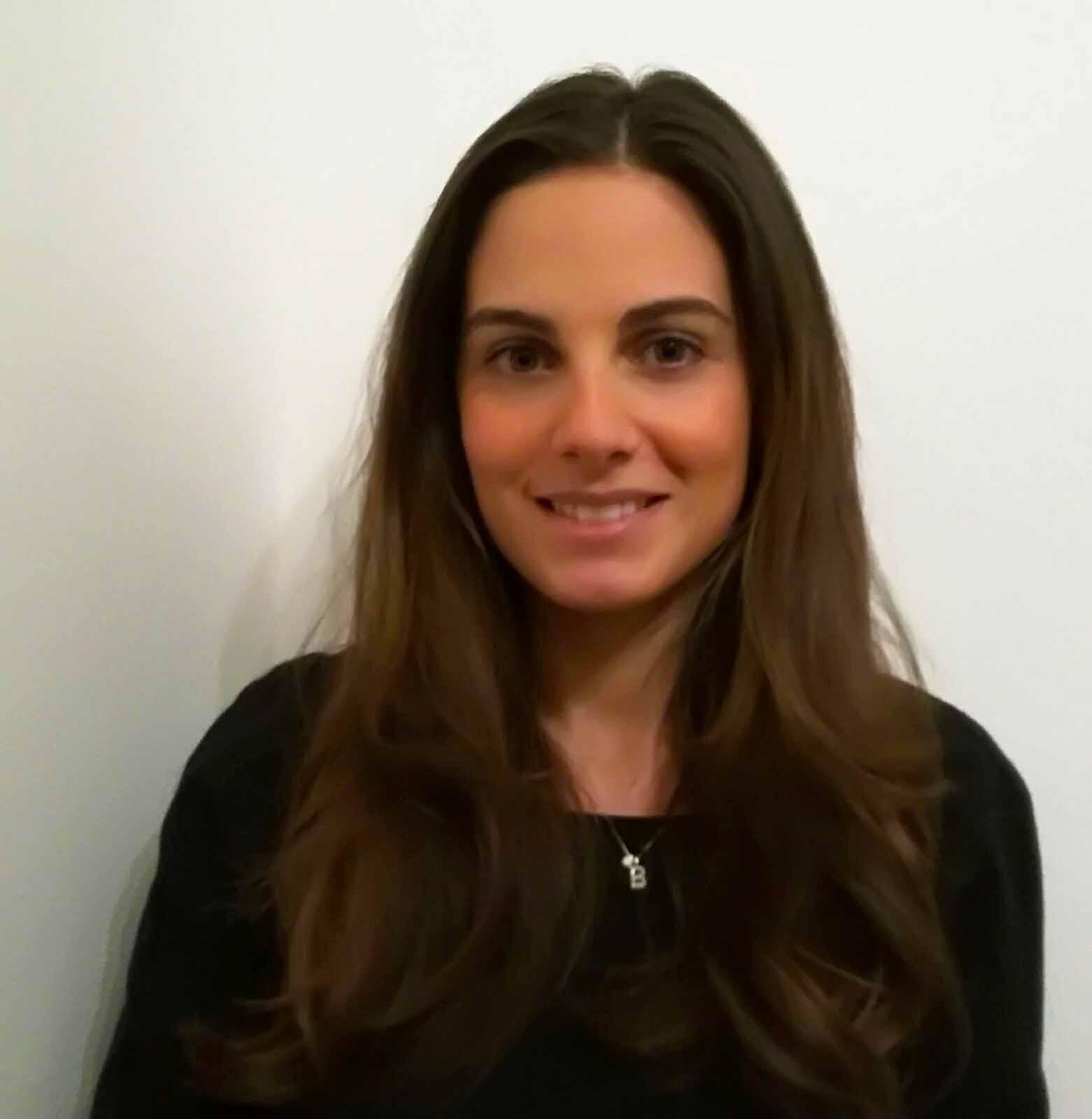 Alessandra Bisconti
