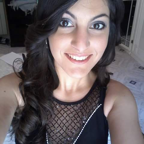 Ida Morelli