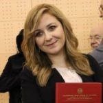 Ilaria Falzone