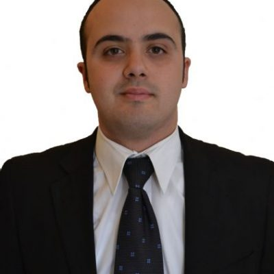 Giovanni Sicignano