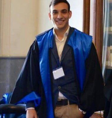 Gabriele Marasco