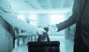 cessione d'azienda e trasferimento lavoratori
