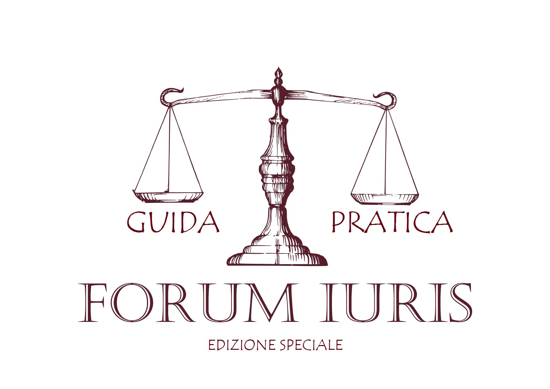 GUIDA PRATICA: Profili Fiscali Del Contratto Di Locazione Di Immobile Ad  Uso Abitativo