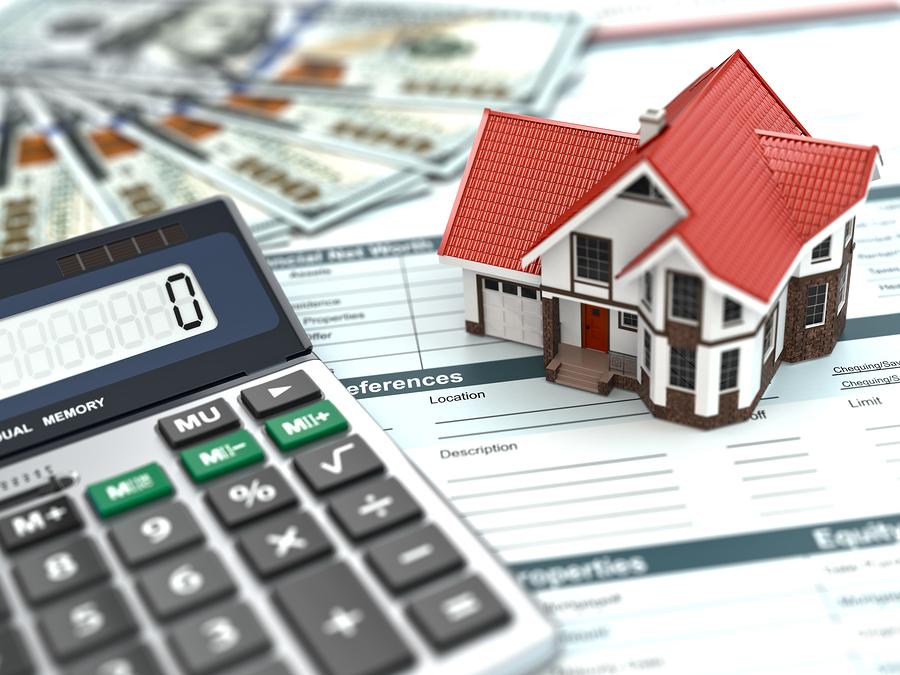 Spese Condominiali Il Criterio Di Riparto Stabilito Dal