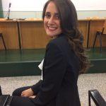 Martina Guadagno