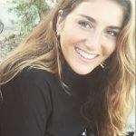 Silvia Tredici