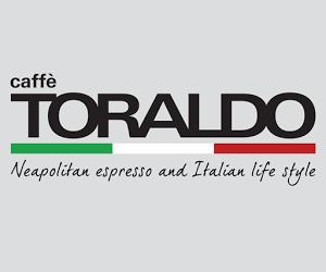 caffe-toraldo-logo