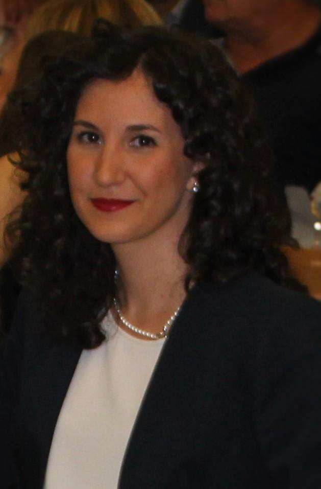Maria Rosaria Todisco