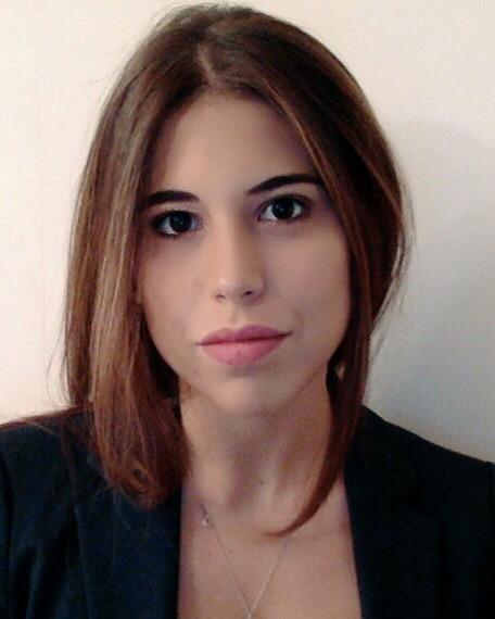 Sabrina Mazzocca