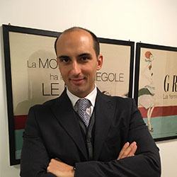 Marco Formica