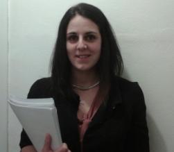 Susanna Trino
