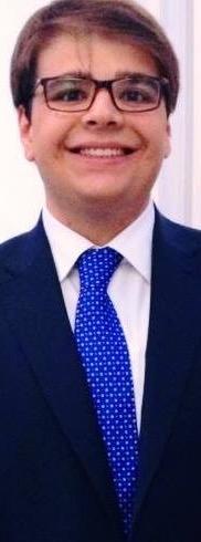 Andrea Napolitano