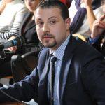 Gianluca Comparone